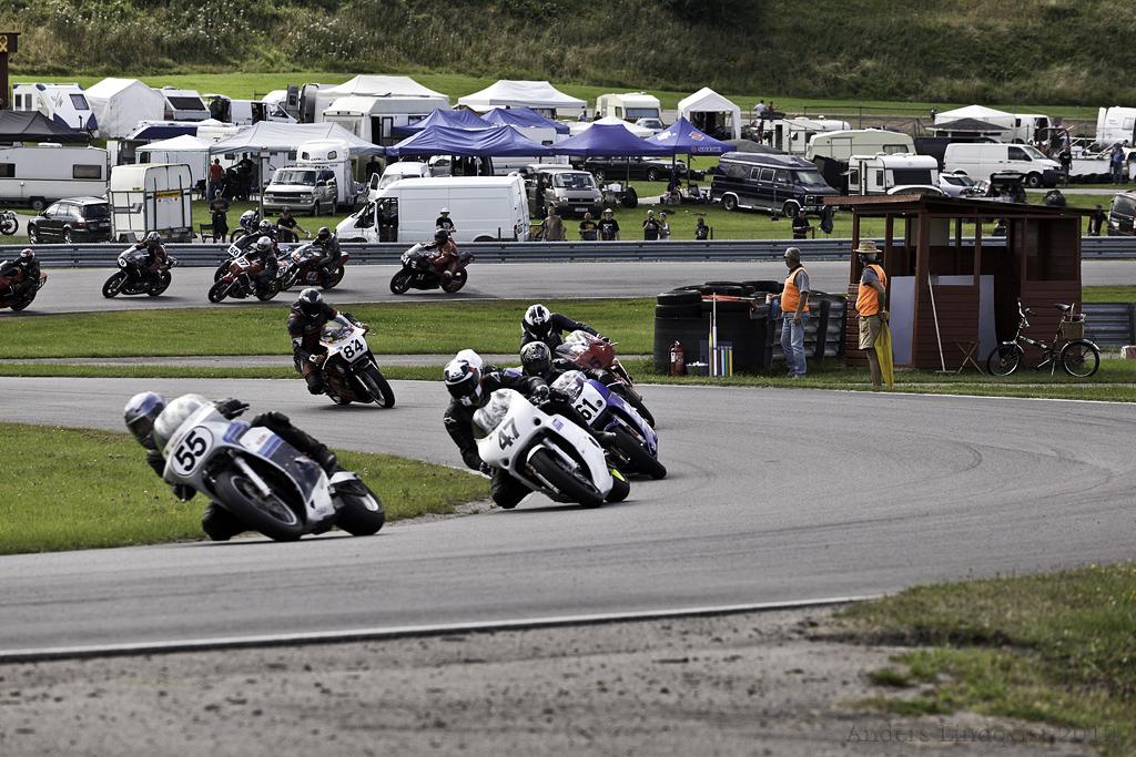 47 års racet _MG_4999 47 års racet 1 | Tankar och foto 47 års racet