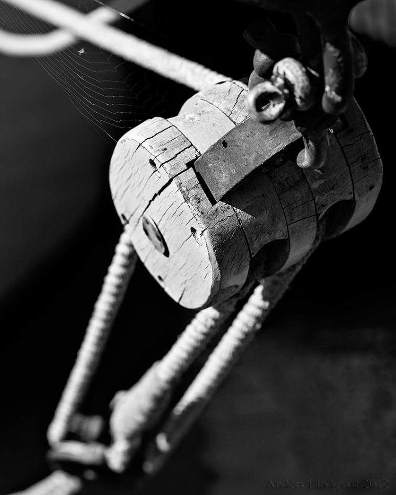 _MG_3152-Blocket svartvitt
