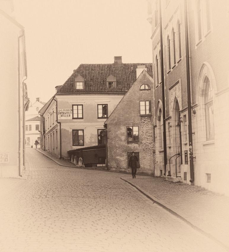 _MG_6762 Visby Anders 2