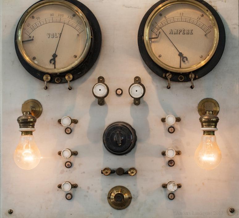 _MG_7927-Elektricitet