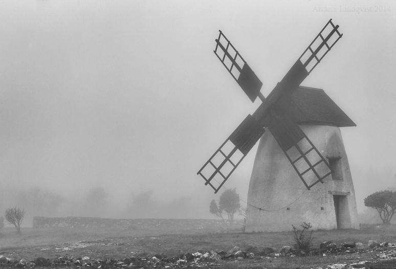 _MG_9618 Windmill