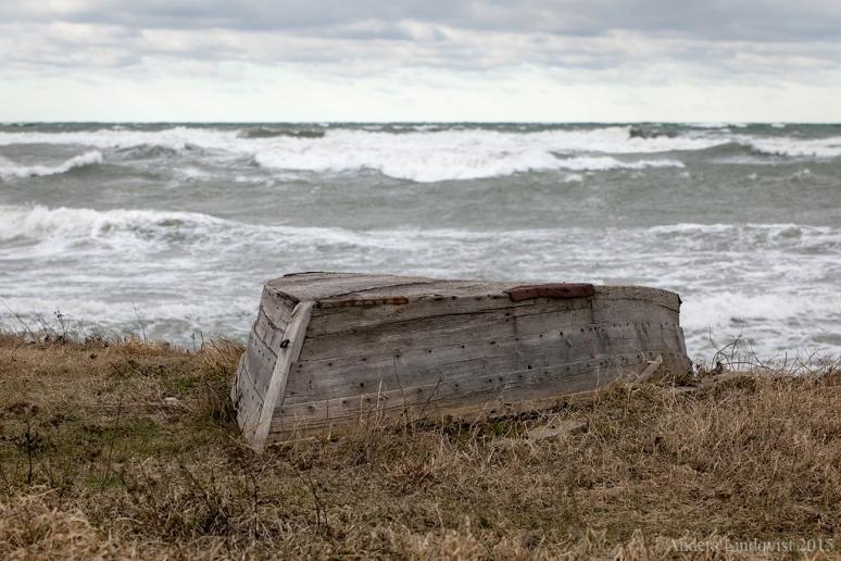 _MG_1759  Sky, Sea, Boat