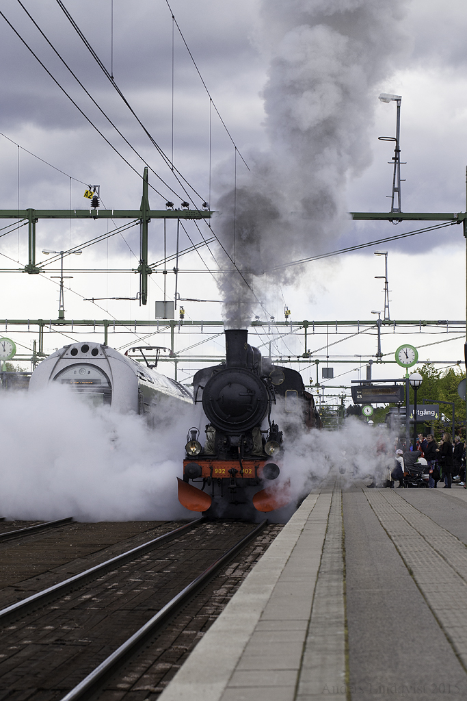 _MG_1965 Steam