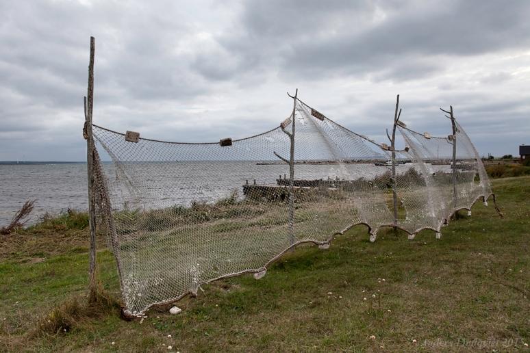 _MG_3103-fishing hamlet
